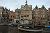 Amsterdam_DSC5616_2010-04-05_032