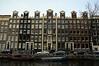 Amsterdam_DSC5611_2010-04-05_027