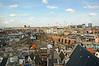 Amsterdam_DSC5570_2010-04-02_008