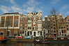 Amsterdam_DSC5702_2010-04-06_025