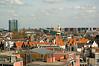 Amsterdam_DSC5575_2010-04-02_013