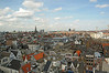 Amsterdam_DSC5569_2010-04-02_007