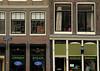 Amsterdam Coffee Shop_DSC5526_2010-04-01_016