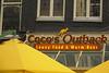 Amsterdam Cocos Outback_DSC5670_2010-04-05_086