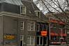 Amsterdam Coffee Shop_DSC5669_2010-04-05_085