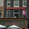 Amsterdam Coffee Shop_DSC5676_2010-04-05_092