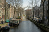 Amsterdam_DSC5567_2010-04-02_005
