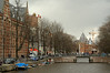Amsterdam_DSC5524_2010-04-01_014