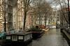 Amsterdam_DSC5522_2010-04-01_012