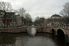 Amsterdam_DSC5622_2010-04-05_038