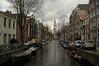 Amsterdam_DSC5515_2010-04-01_005