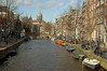 Amsterdam_DSC5532_2010-04-01_022