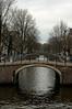 Amsterdam_DSC5624_2010-04-05_040