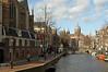 Amsterdam_DSC5533_2010-04-01_023