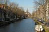 Amsterdam_DSC5542_2010-04-01_032