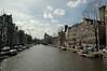 Amsterdam_DSC5564_2010-04-02_002