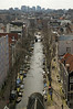 Amsterdam_DSC5574_2010-04-02_012