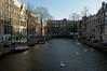 Amsterdam_DSC5550_2010-04-01_040