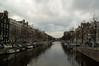 Amsterdam_DSC5641_2010-04-05_057