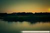 Naardermeer-6555SchoberPhotography