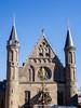 Ridderzaal (Knight's Hall)