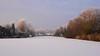SnowyDayGH3NLSchober_1000363