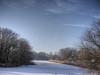 SnowyDayGH3NLSchober_1000390_tonemapped