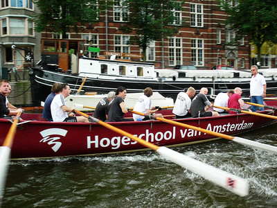 Kemmerer___Rowing on the Amsterdam Canals