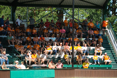 08-17 Hollanders vs Hadley - State Tournament