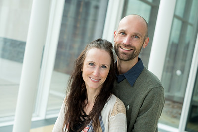 Holly & AndrewEng-6