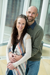 Holly & AndrewEng-8