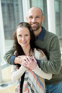 Holly & AndrewEng-9