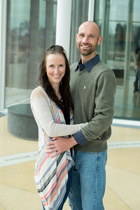 Holly & AndrewEng-1