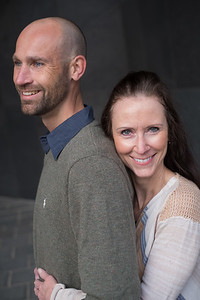 Holly & AndrewEng-30