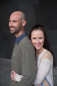 Holly & AndrewEng-31