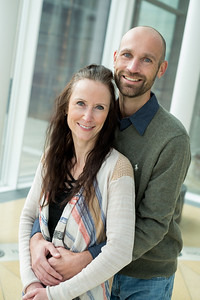 Holly & AndrewEng-7