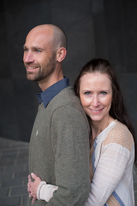 Holly & AndrewEng-32