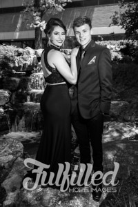 Holly Forbes Prom Session 2017 (1)