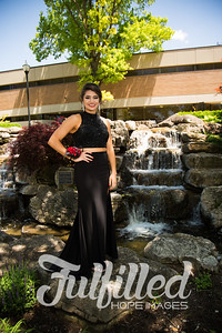 Holly Forbes Prom Session 2017 (9)