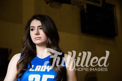 Holly Forbes Senior Basketball Shoot (48)