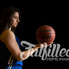 Holly Forbes Senior Basketball Shoot (41)