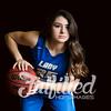 Holly Forbes Senior Basketball Shoot (43)