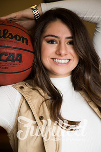 Holly Forbes Senior Basketball Shoot (3)