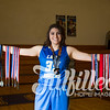 Holly Forbes Senior Basketball Shoot (38)