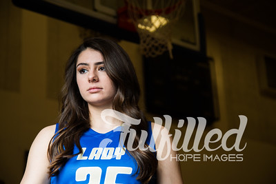 Holly Forbes Senior Basketball Shoot (23)