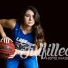 Holly Forbes Senior Basketball Shoot (42)