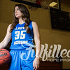 Holly Forbes Senior Basketball Shoot (47)