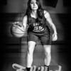 Holly Forbes Senior Basketball Shoot (44)