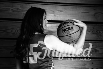 Holly Forbes Senior Basketball Shoot (15)