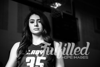 Holly Forbes Senior Basketball Shoot (24)